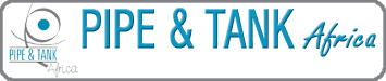 Pipe and Tank Africa – Consultants logo